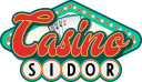Casinosidor.se